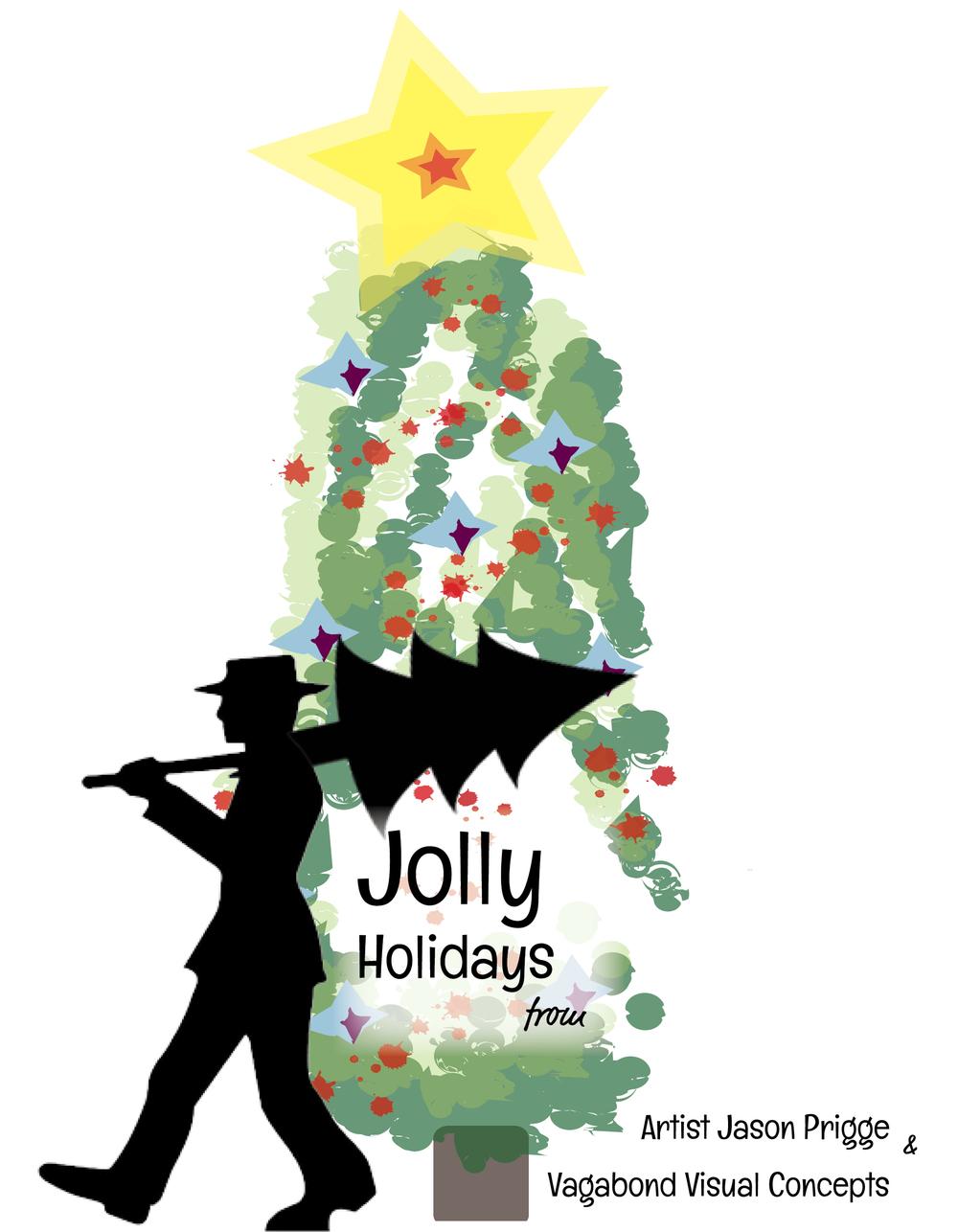 Jolly Holidays.jpg