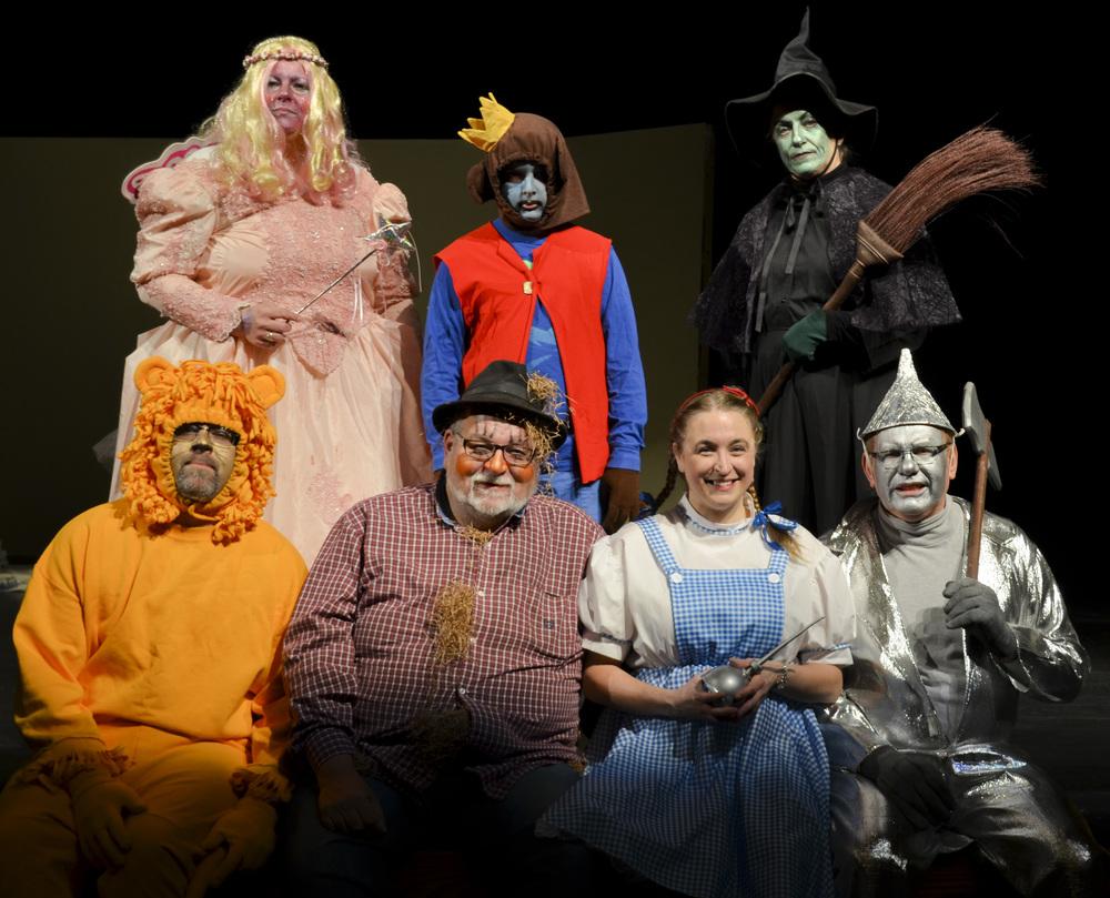 Oz Cast2.JPG