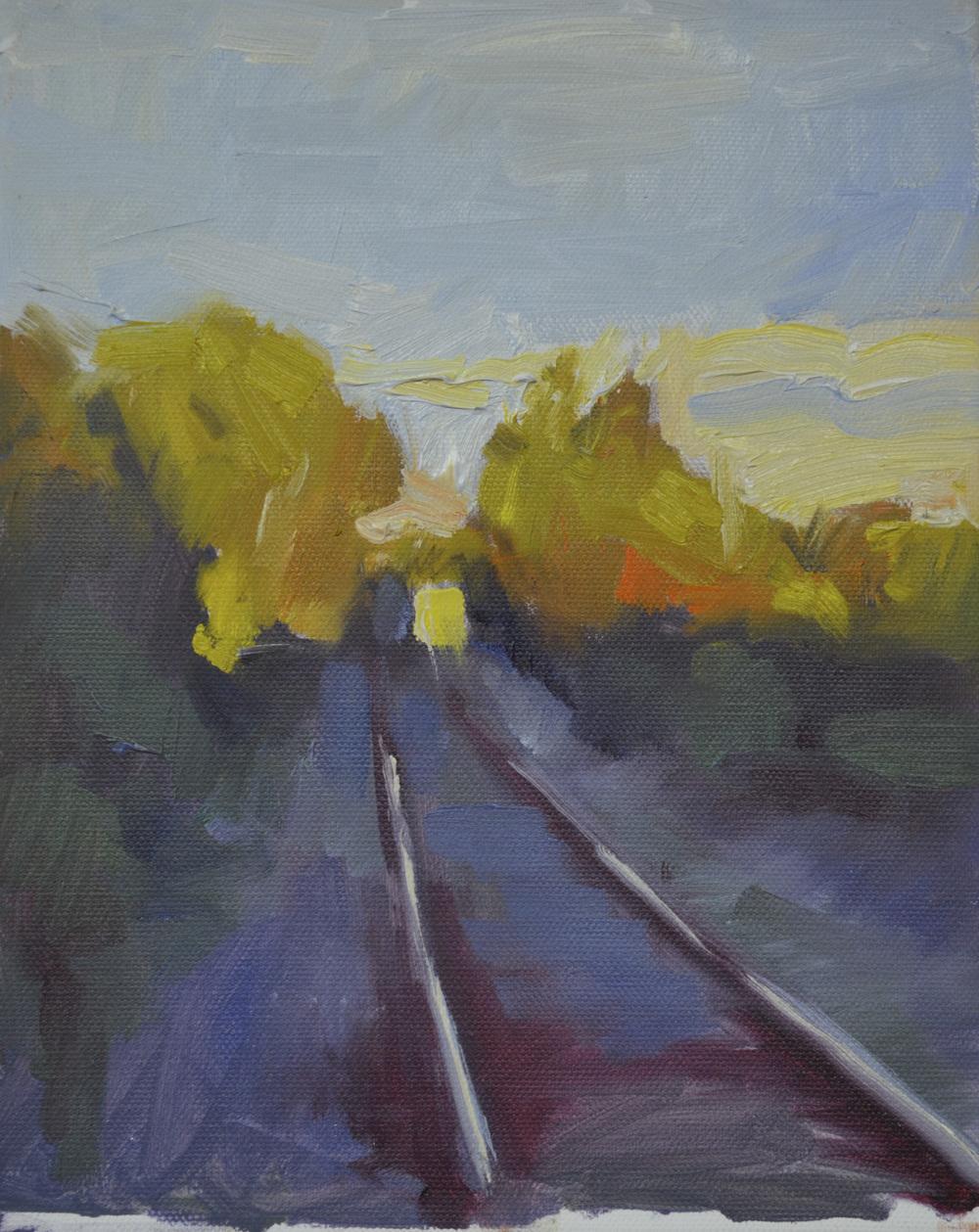 Railroad Series sunset.JPG