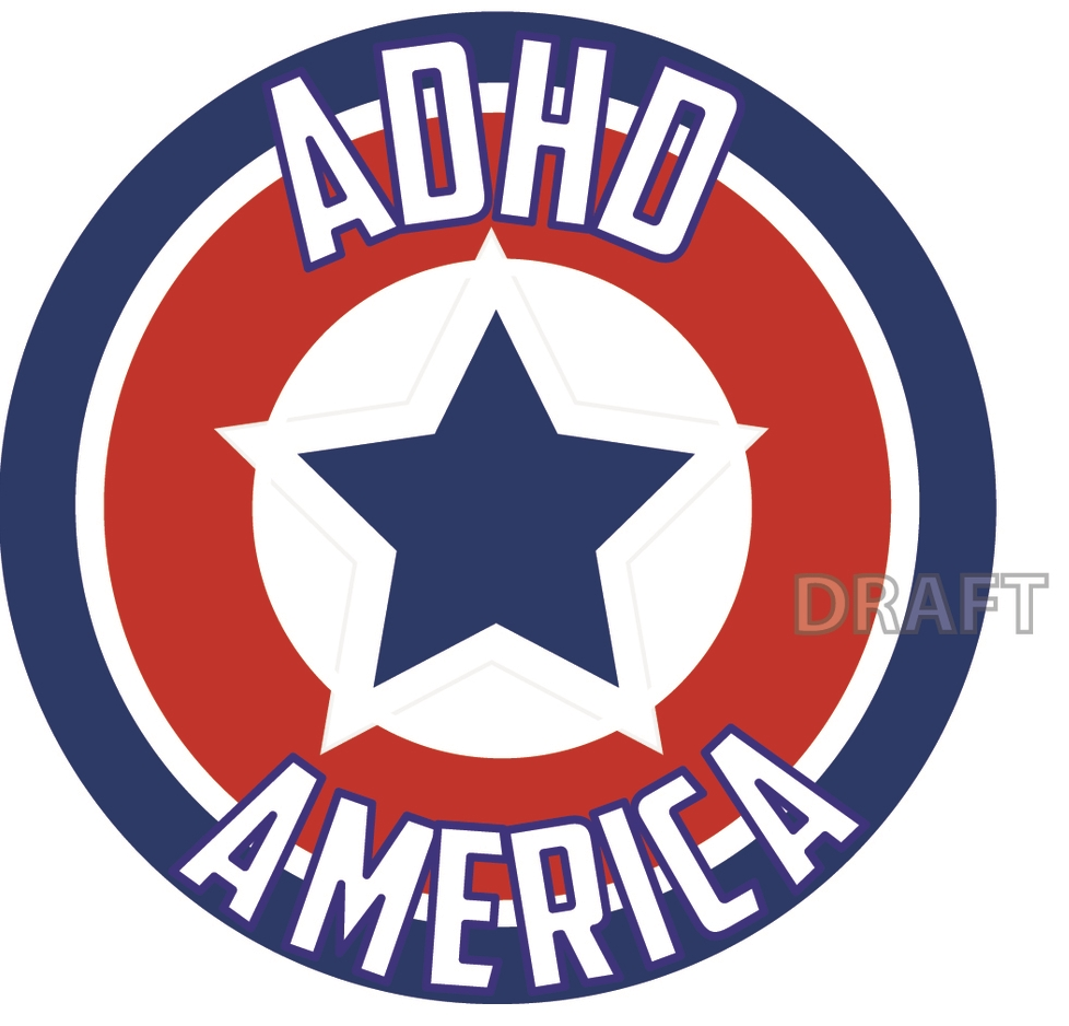 ADHD America Logo sketch 2.jpg