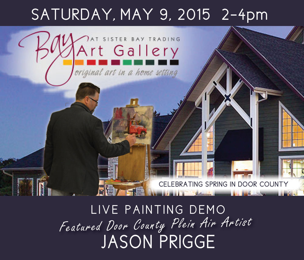 Painting Demo May 9.jpg