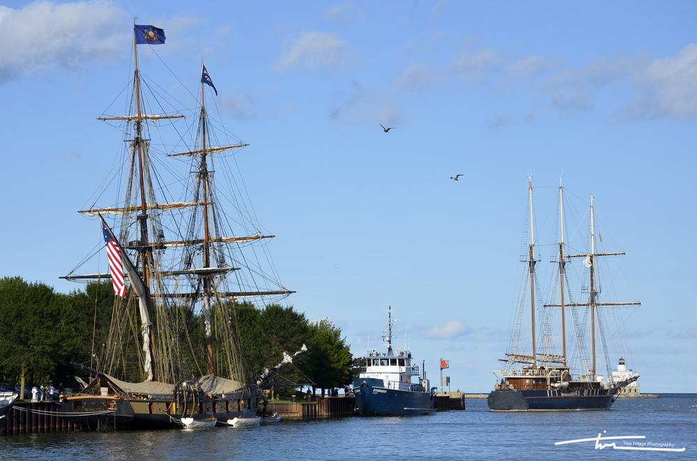 Tallships Tina Prigge.jpg