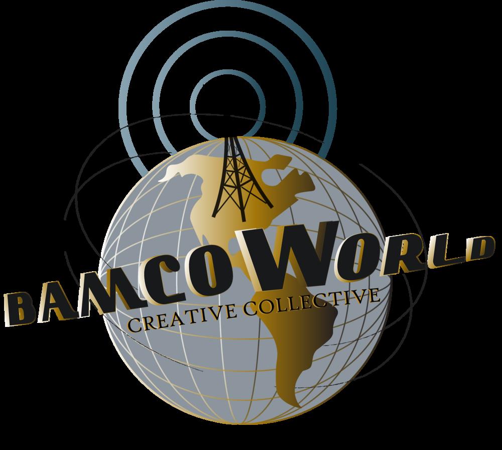 BAMCO WORLD LOGO v2.png