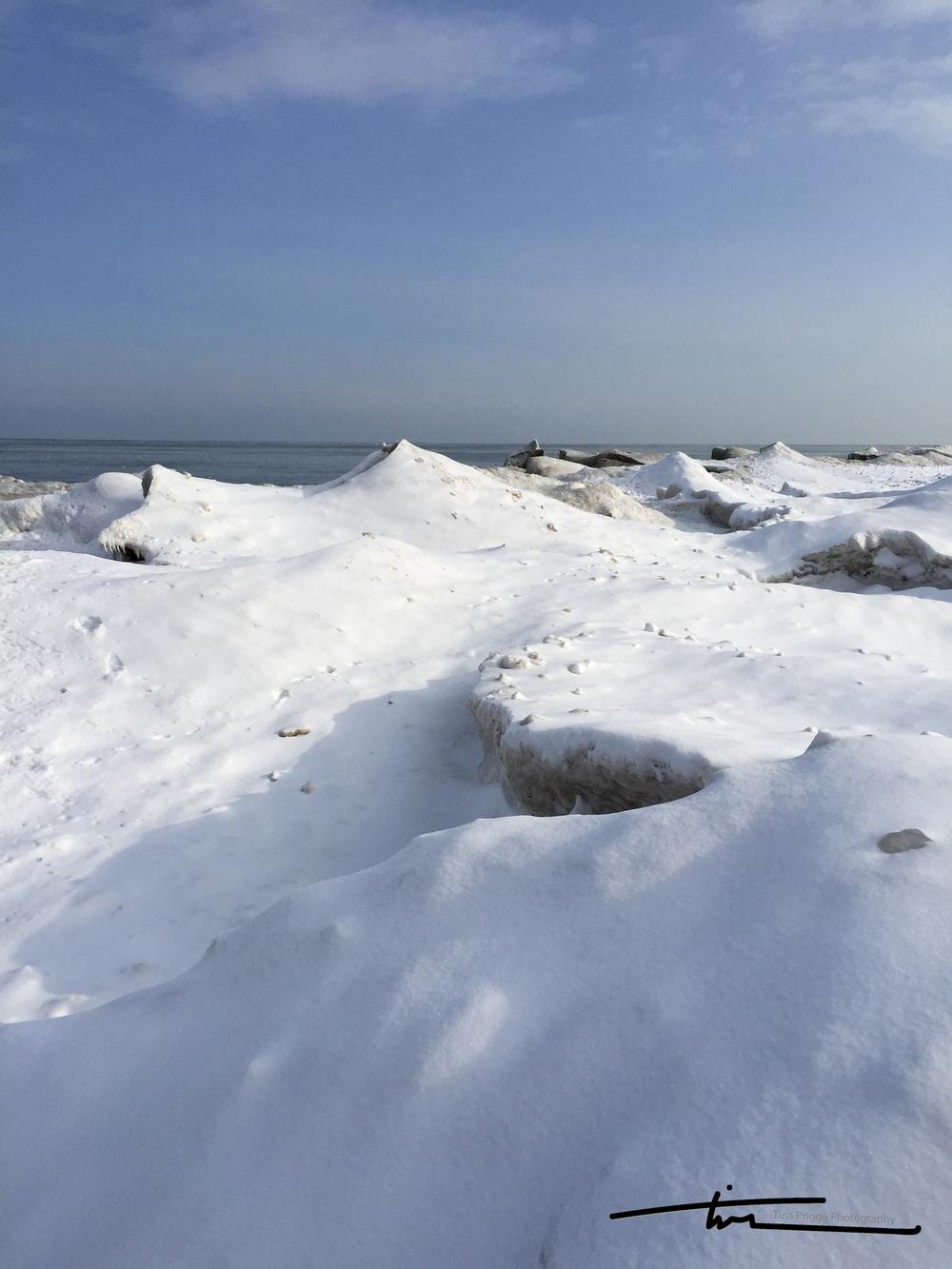 Iceberg Beach 508.jpg