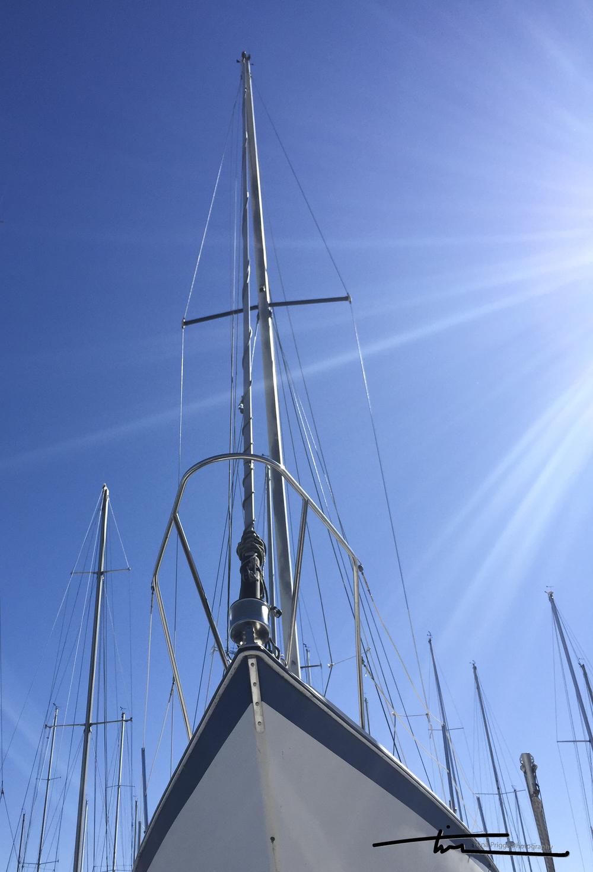 Sunnyburst mast 116.jpg