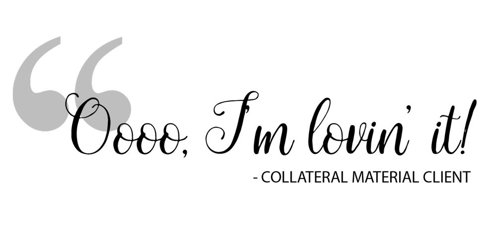 QUOTE Oooo I'm lovin' it.jpg