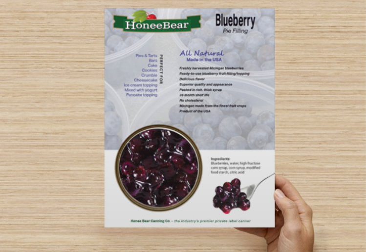 Blueberry_sell_sheet_sample.png