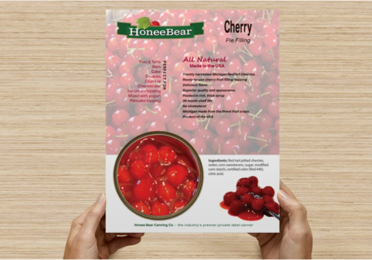 Cherry_sell_sheet_sample.png
