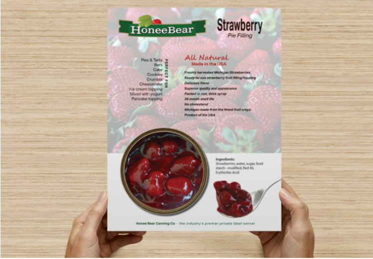 Strawberry_pie_filling_sell_sheet.png