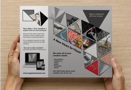 Brochure_interior.png