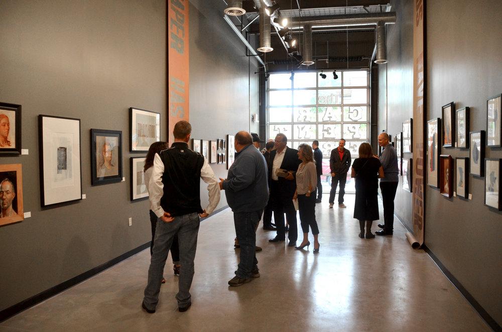 Gallery Visitors DSC_0071.jpg