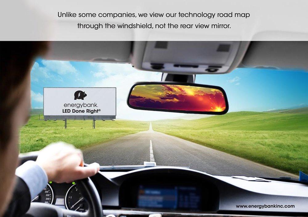 rearview mirror.jpeg