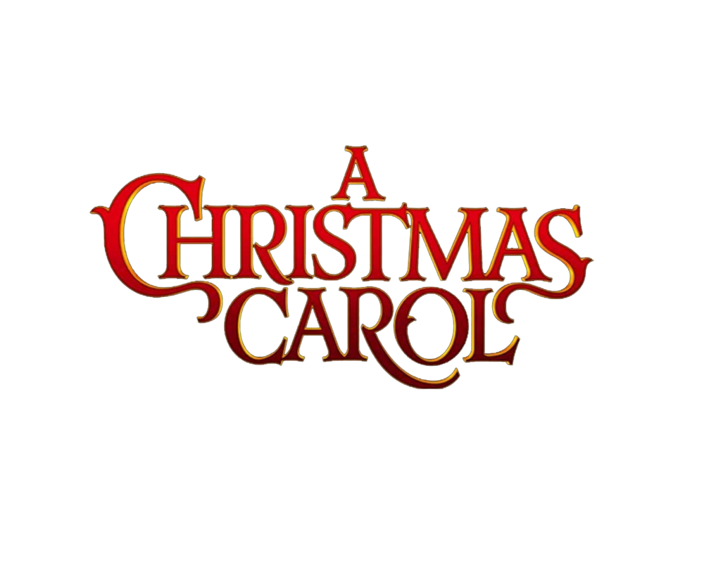A-Christmas-Carol-logo-.png