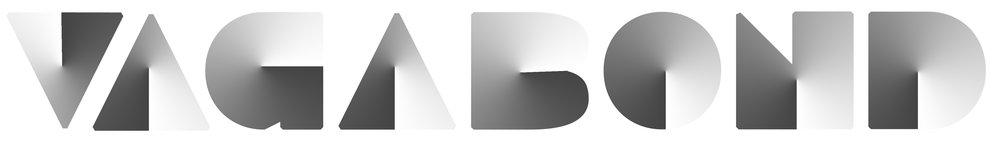 Vagabond folded paper effect.png