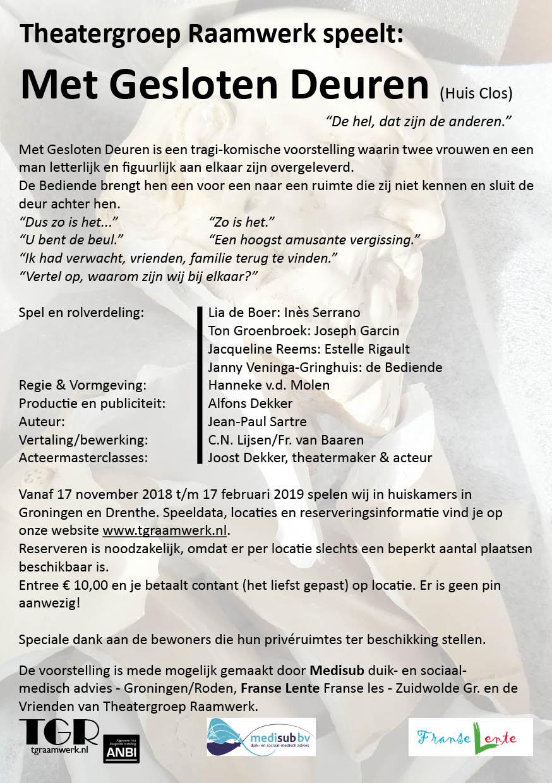 Met Gesloten Deuren az flyer.jpg