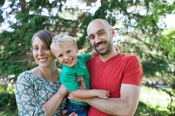 harms family.jpg