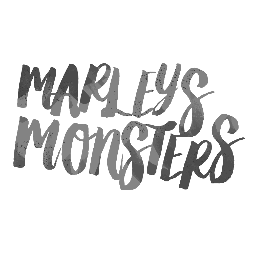 Marley's Monsters - Unpaper towels, cloth wipes and nursing padsEco-friendly, reusable products and unique baby goods.