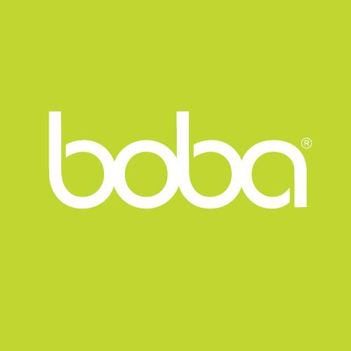 Boba - Carefully designed carriers and slingsBoba and Beco recently joined forces and merged into one company, united under Boba Inc. Boba offers carriers + slings designed especially in consideration of the needs of the child, mother, and father.