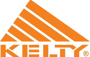 Kelty - Outdoors for everyoneIn 1952, Asher Kelty began making backpacks with external frames out of lightweight aluminum, and waist bands that transferred weight to the hiker's waist. Today, Kelty makes JPMA-certified child carriers, with a children's line of packs, sleeping bags, and accessories. Kelty wants families to embrace the outdoors with confidence.