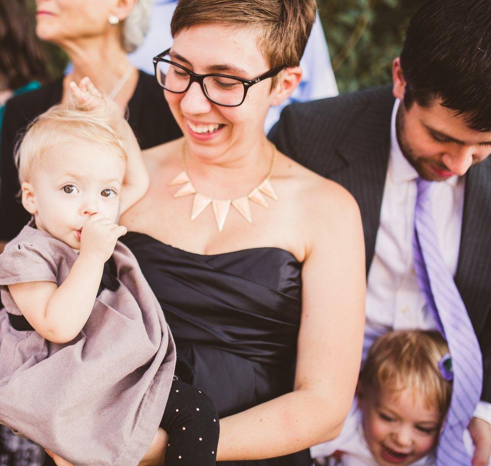 FamilyPhotos-37.jpg