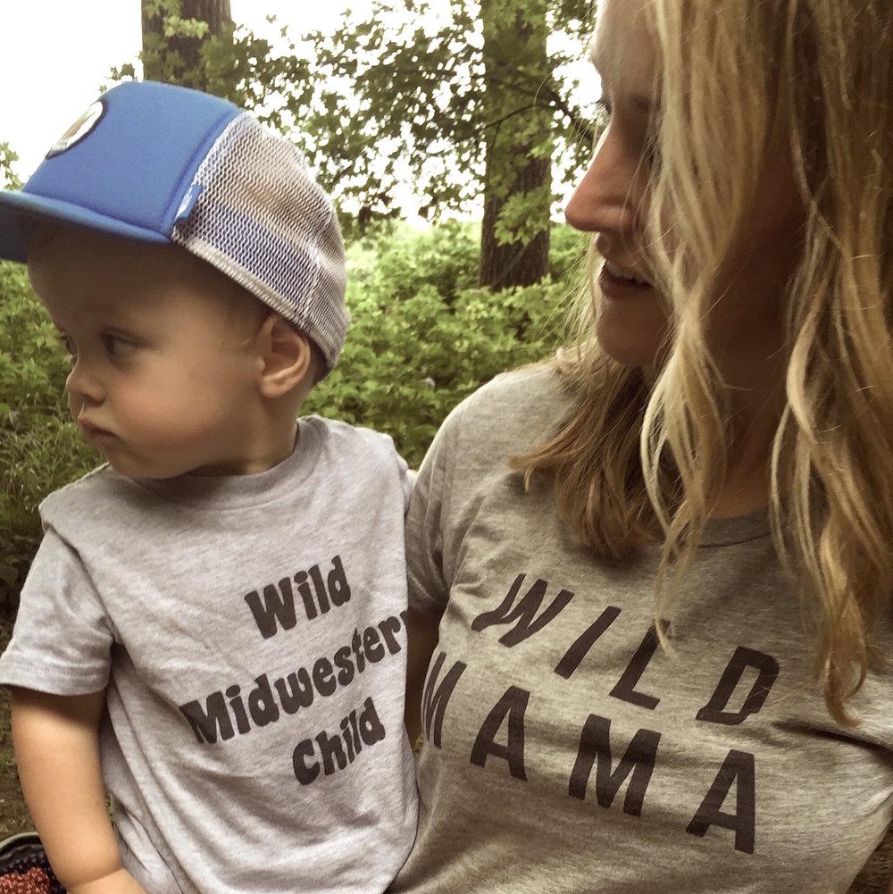 wild mama and midwestern child bushbaby.jpeg