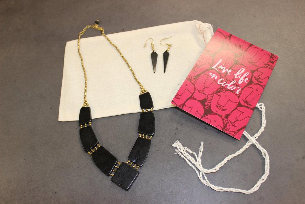Mata Traders jewelry set.JPG
