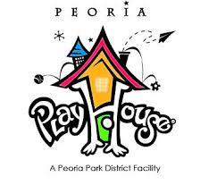 peoria playhouse.jpeg