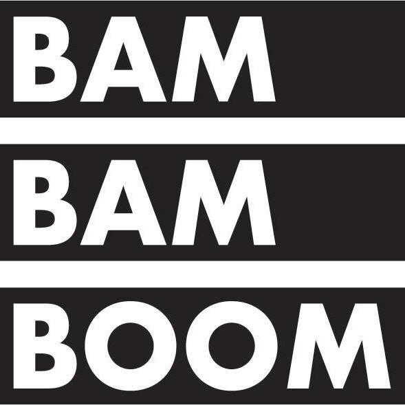BamBamBoom - BamBamMats: Safe, Legal, Fair.Made with a very simple, honest and resistant material: silicone! Food grade, BPA free, phthalates free, non-toxic, and dishwasher safe.