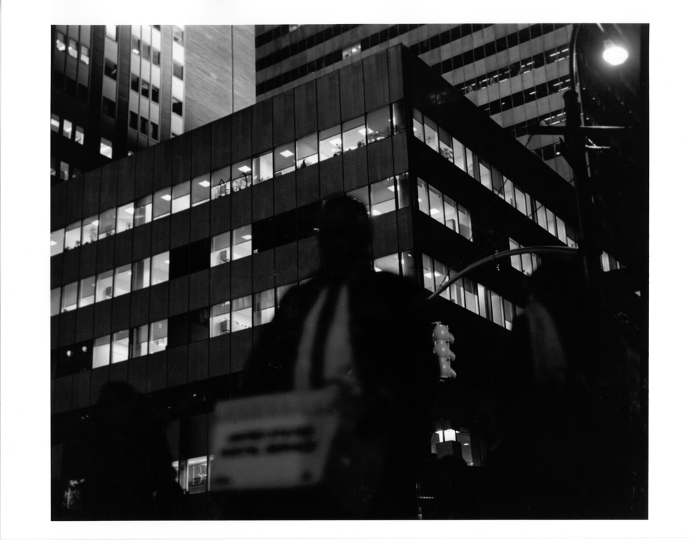 City Blur.jpg