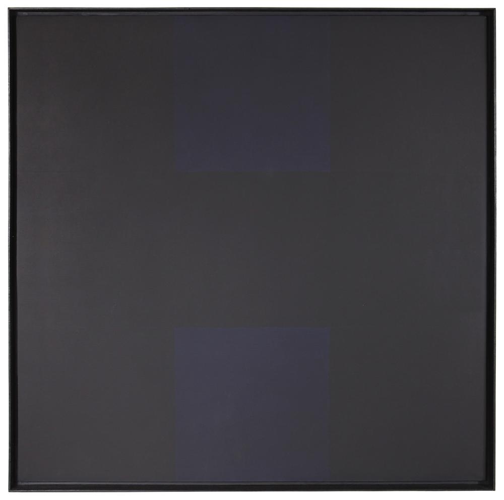 1. Reinhardt, Black Painting, 1960-66.jpg