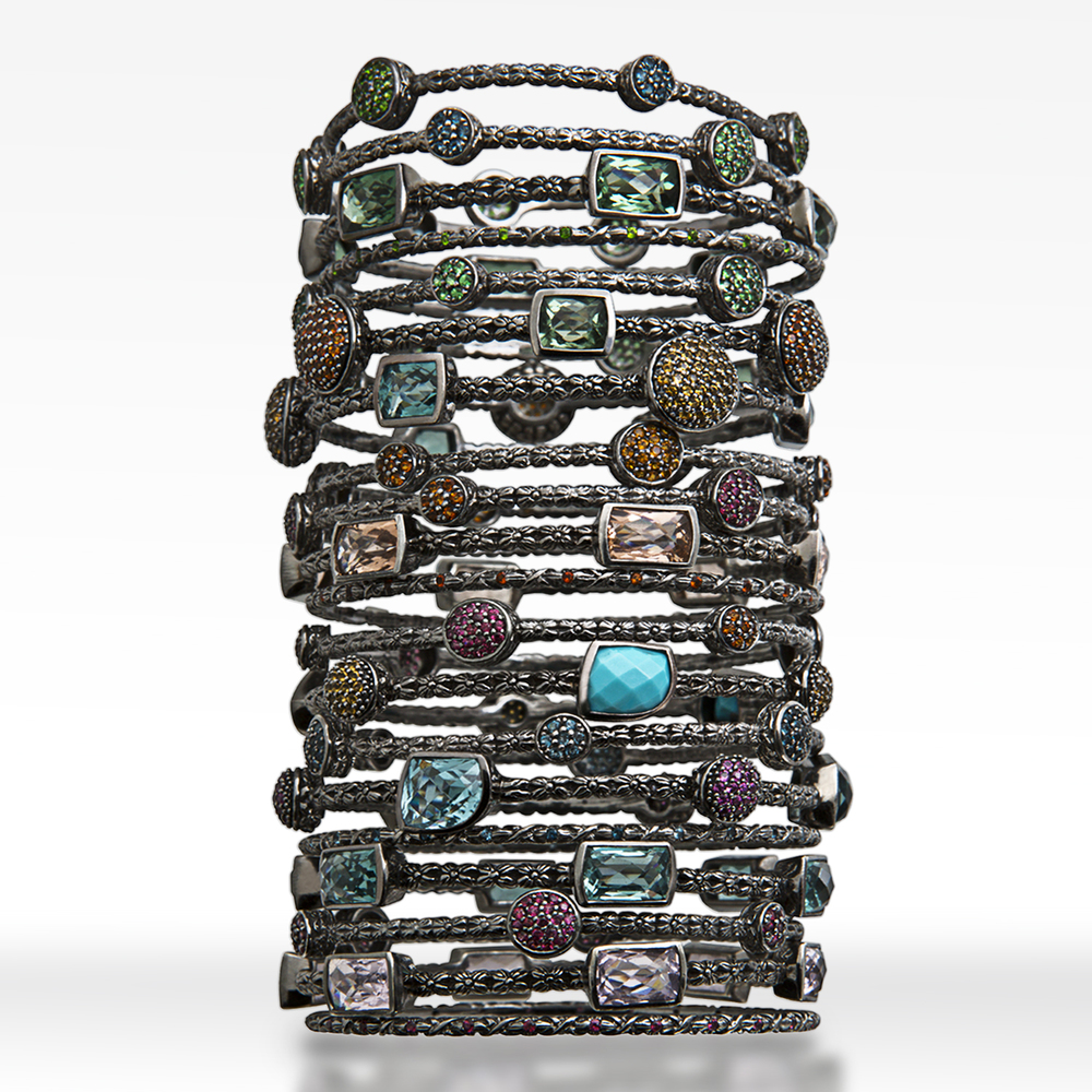 metropolis bracelet stack.jpg