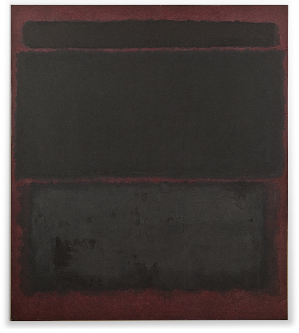 1. Rothko, No. 215 {Untitled}, 1961.jpg