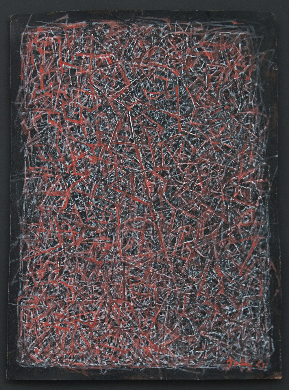 2. Tobey, Untitled, 1965_detail.jpg