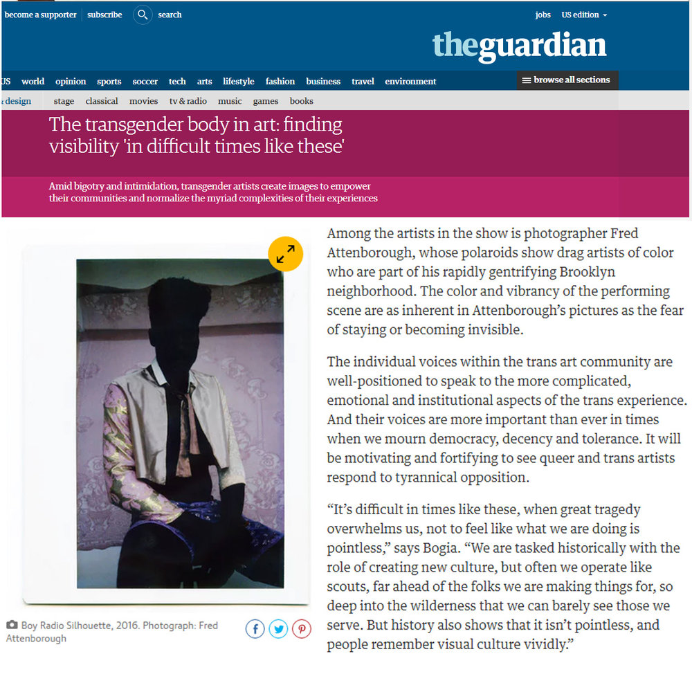 guardian radio.jpg
