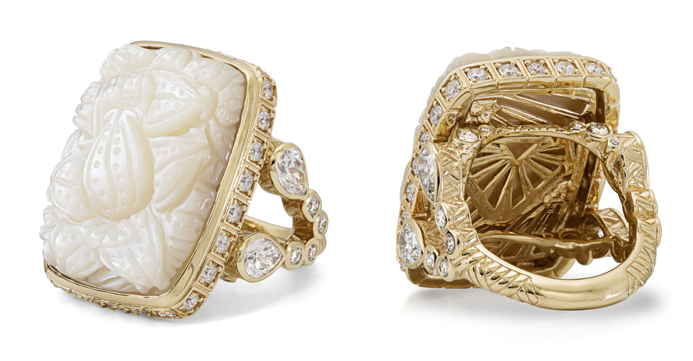 Diamonds Unleashed Ring.jpg
