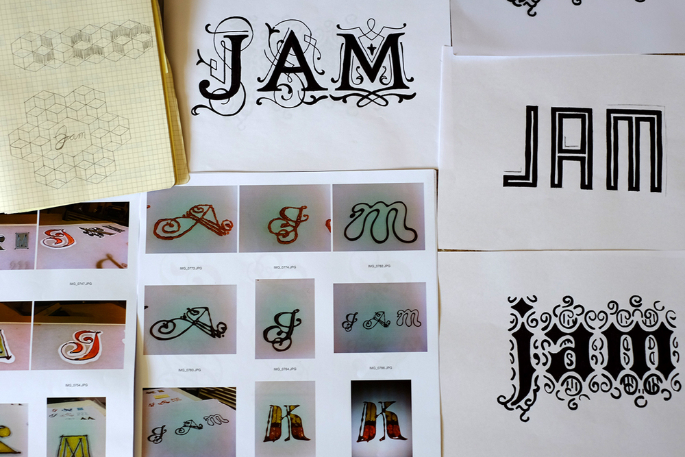 jam_06_sketch.jpg