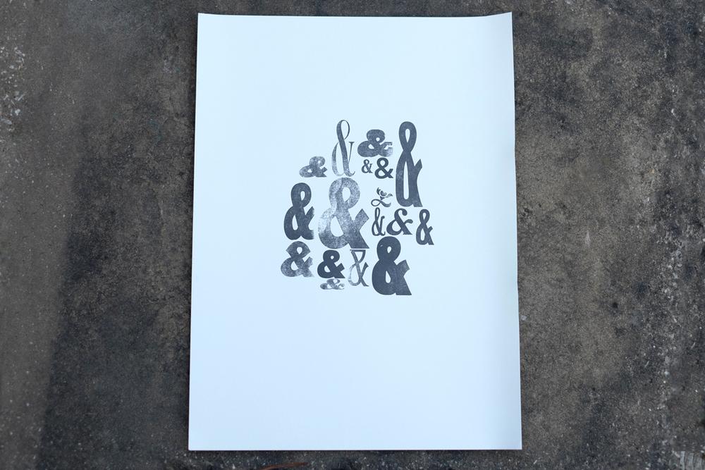 michelle_charlton_letterpress.jpg