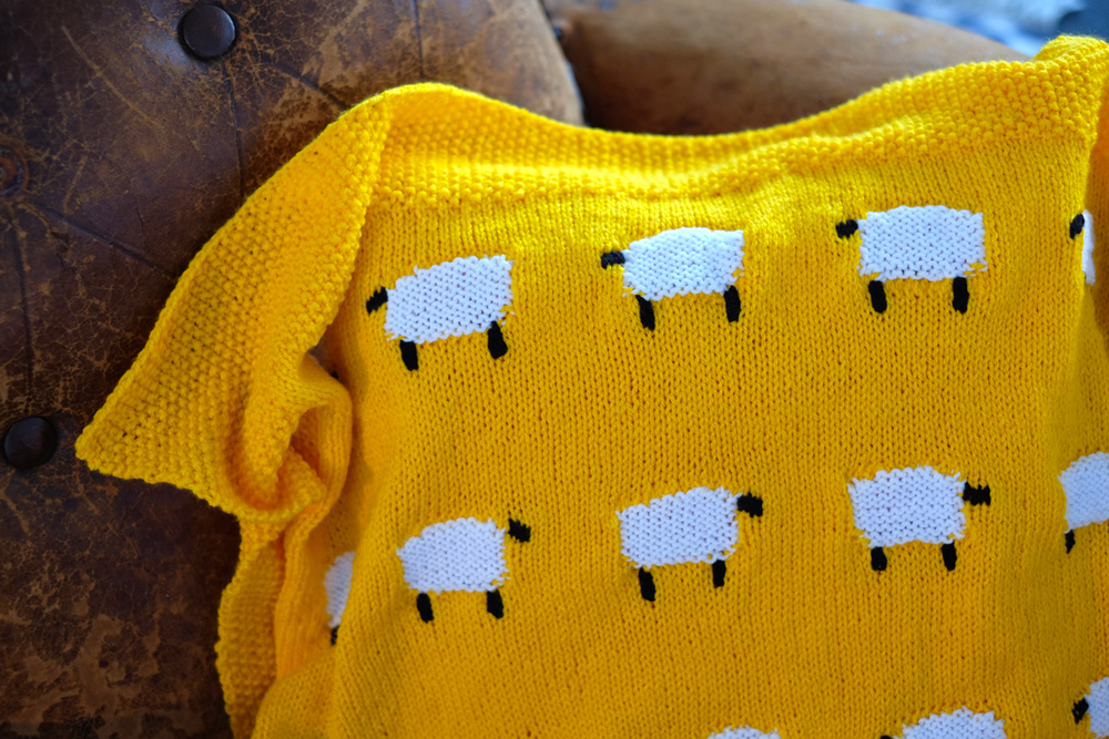 personal_project_sheep_blanket_02.jpg