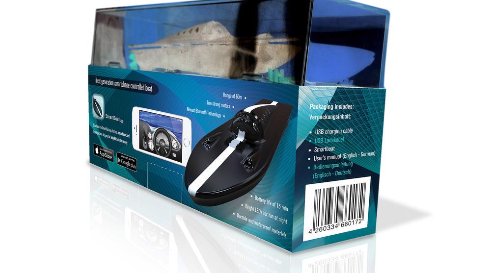 final packaging design (back)