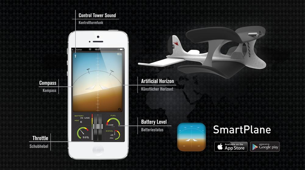 smartplane_v1.0.jpg