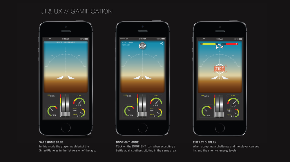dogfight_gamification-01.png