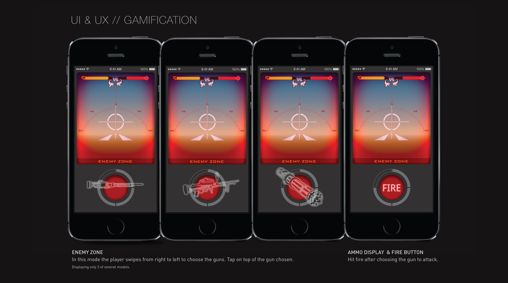 dogfight_gamification-02.png