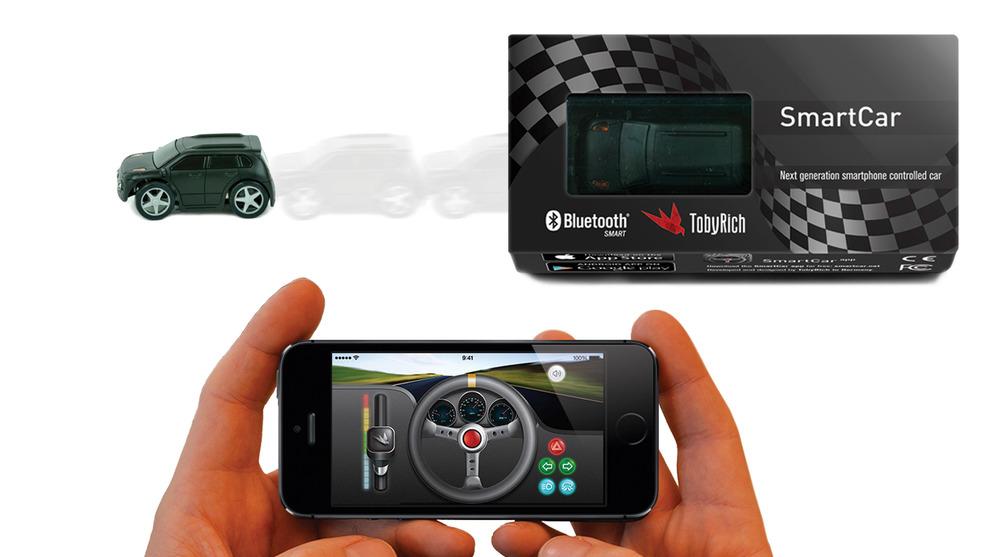smartcar_packaging_mockup_ok.jpg