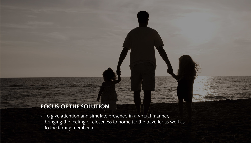 solution.jpg