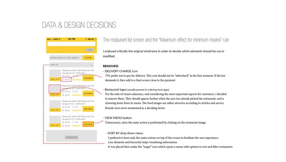 8_design_decision.jpg