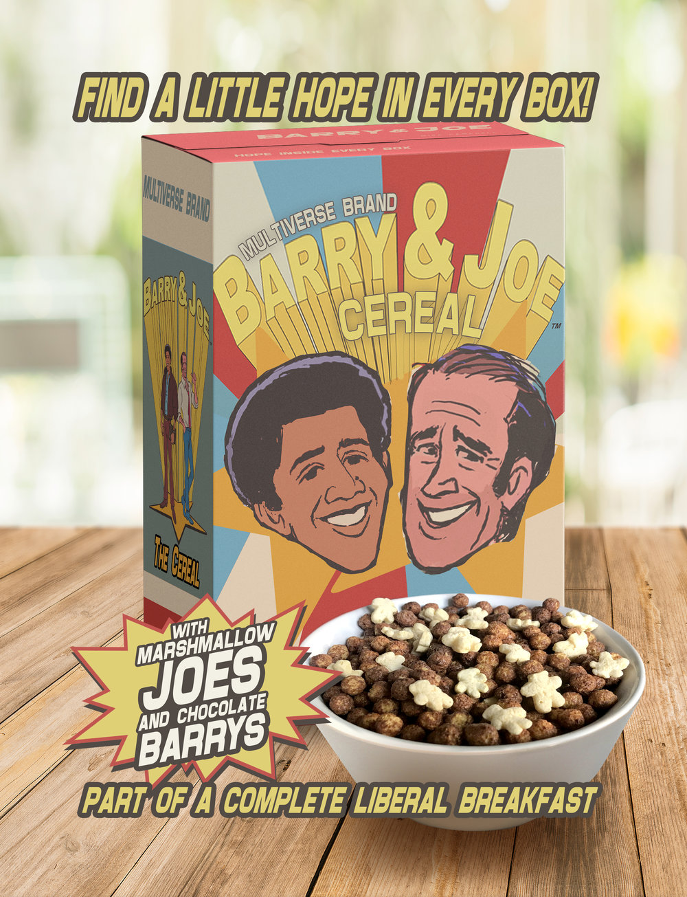 BARRY_AND_JOE_cereal8.jpg