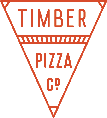 Timber Pizza Co
