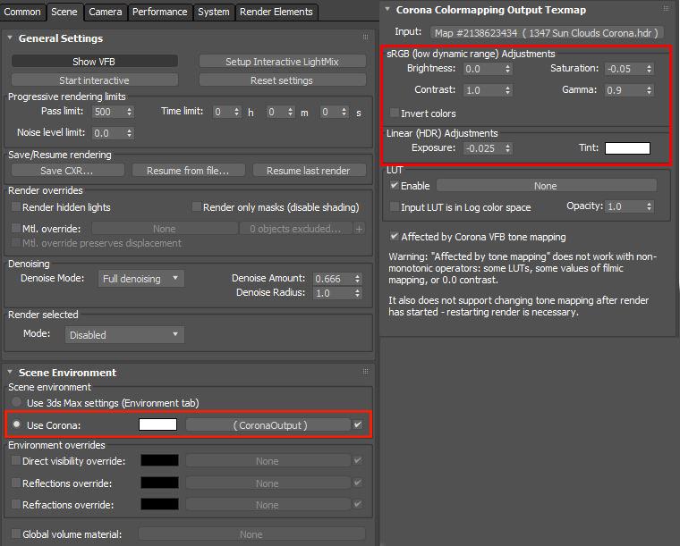 01_HDRI corona output enviroment tab.JPG