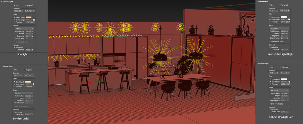 03_light setup.JPG