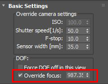 14_enviroment range overide focus.JPG